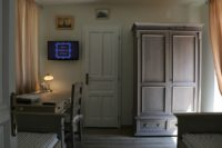 Fogadó a Patkolókovácshoz Szekszárd szállás történelmi borvidék igényes  kikapcsolódás harmónia  szállás pasztell szoba 800 10